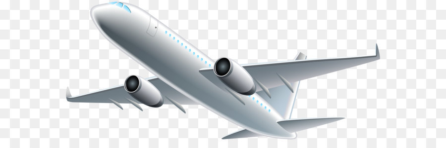 Descarga gratuita de Avión, Hidroavión, Animación Imágen de Png
