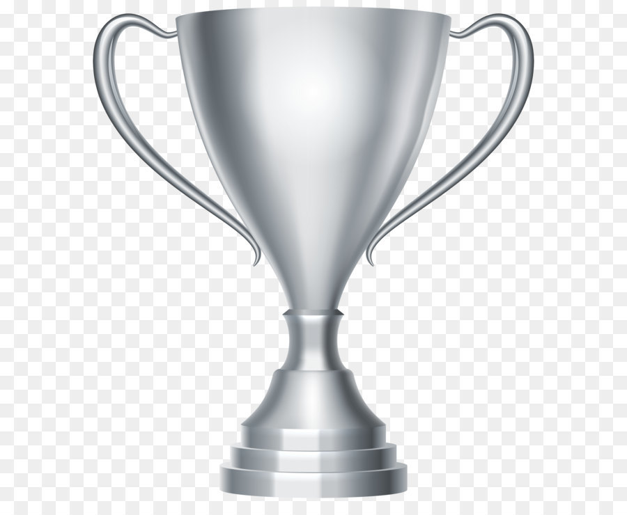 Descarga gratuita de Trofeo, Premio, La Cinta Imágen de Png