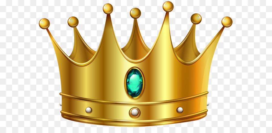 Descarga gratuita de Corona, Oro, Diamante imágenes PNG