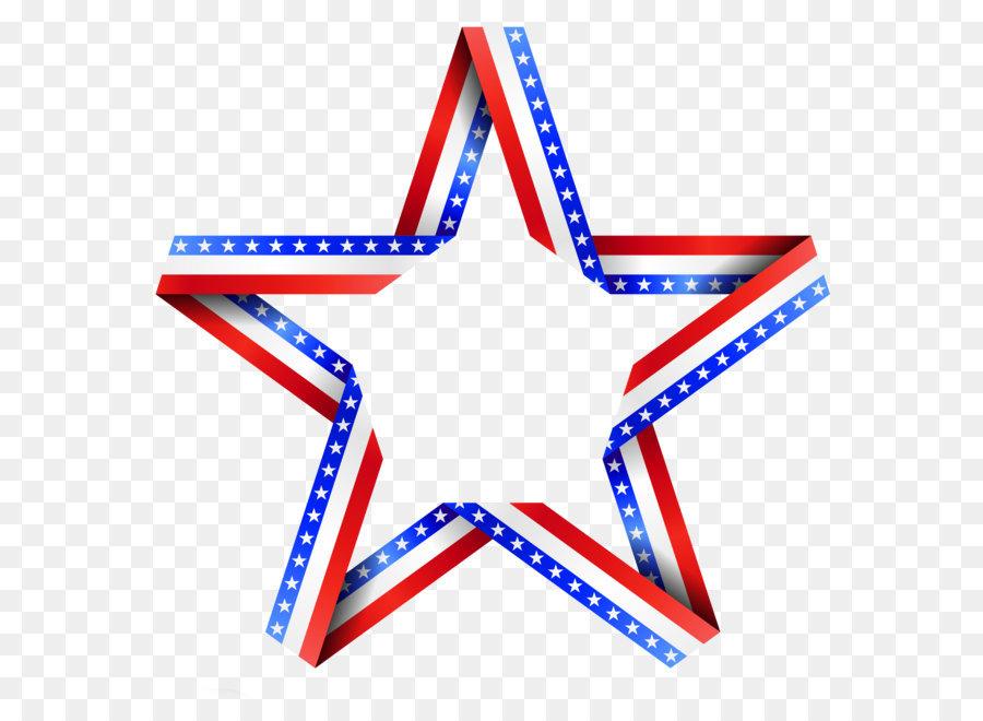 Descarga gratuita de Estrella, Bandera De Los Estados Unidos, Bandera imágenes PNG