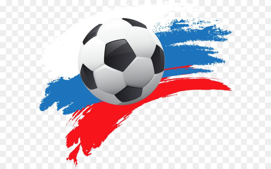 Descarga gratuita de La Uefa Euro 2016, Fútbol, El Deporte imágenes PNG