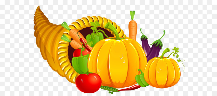 Descarga gratuita de Turquía, Día De Acción De Gracias, Calabaza Imágen de Png