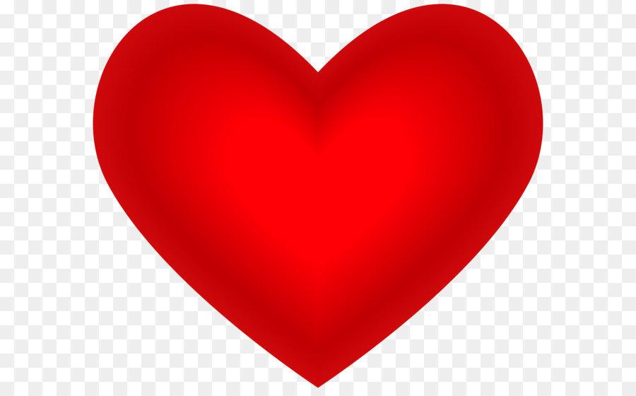 Descarga gratuita de El Amor imágenes PNG