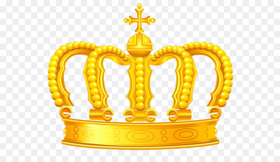 Descarga gratuita de Oro, Corona, La Corona De Oro imágenes PNG