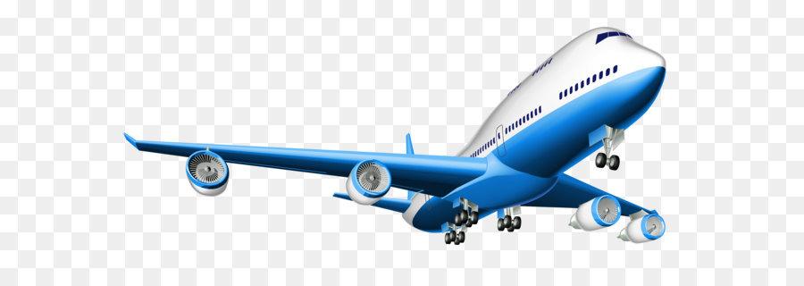 Descarga gratuita de Vuelo, Avión, Viajes Imágen de Png