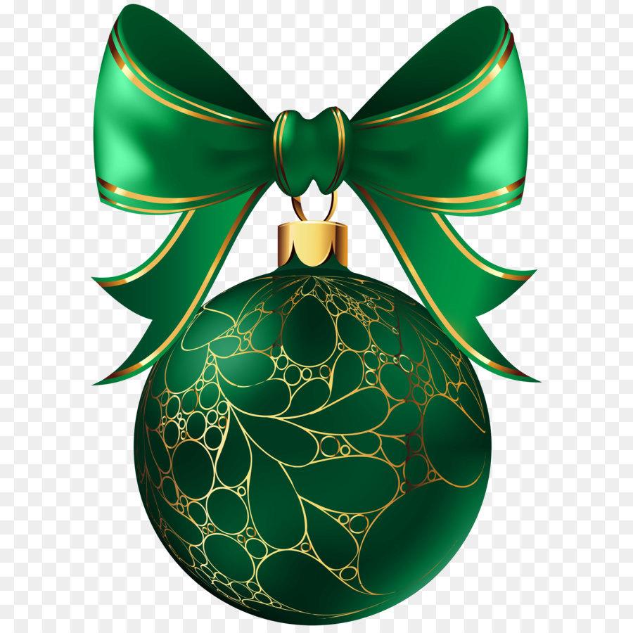 Descarga gratuita de Año Nuevo Día, La Navidad, Año Nuevo Imágen de Png