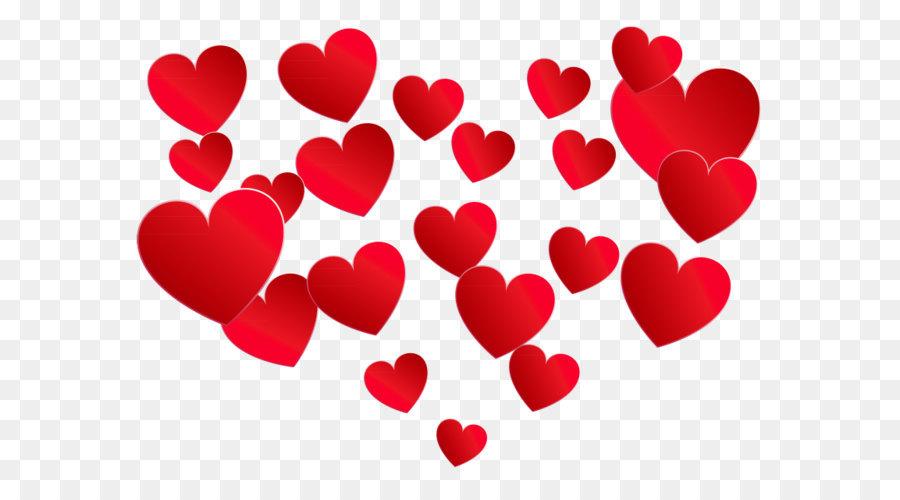 Descarga gratuita de Corazón, Descargar, Animación Imágen de Png