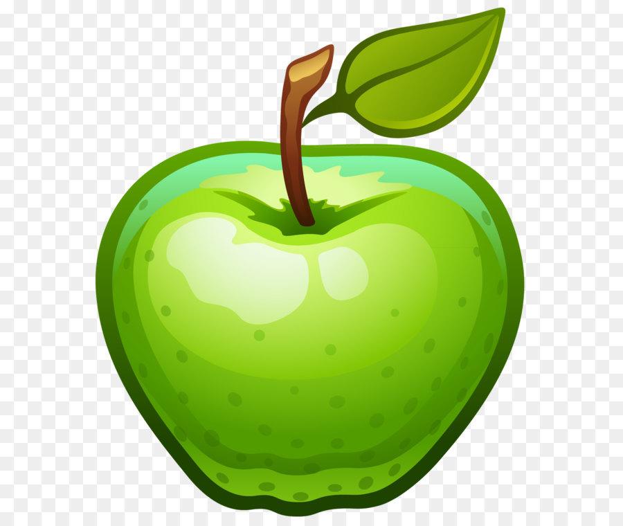 Descarga gratuita de Batido, Jugo, Apple Imágen de Png