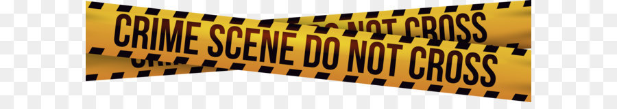 Descarga gratuita de La Policía, El Crimen, La Policía De La Línea De imágenes PNG