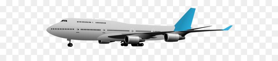 Descarga gratuita de Avión, Boeing 747 8, Boeing 747 400 Imágen de Png