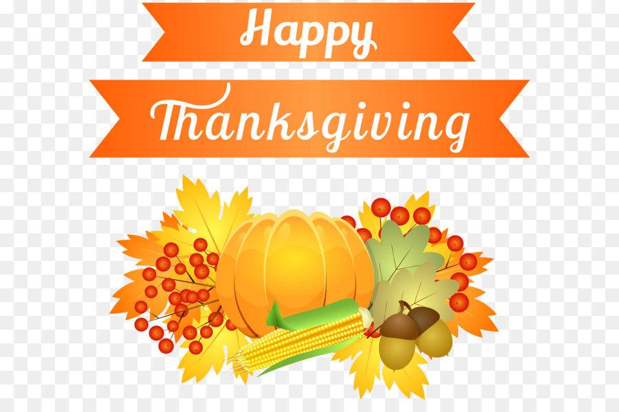 Descarga gratuita de Turquía, Día De Acción De Gracias, Vacaciones Imágen de Png