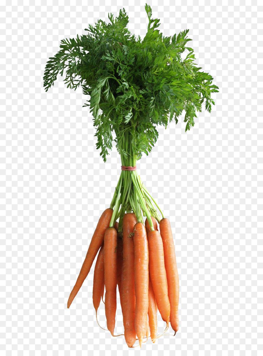 Descarga gratuita de Zanahoria, Vegetal, Hoja Vegetal Imágen de Png