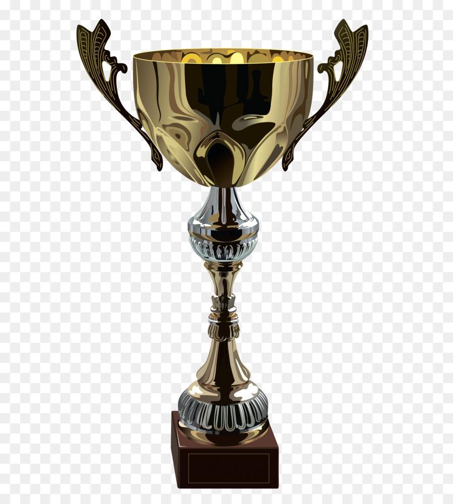 Descarga gratuita de Trofeo, Medalla, Premio Imágen de Png