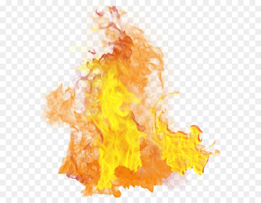 Descarga gratuita de Descargar, Edición, Fuego imágenes PNG