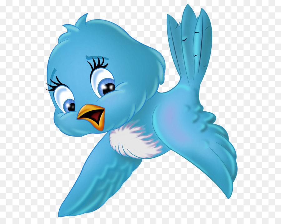 Descarga gratuita de Aves, Animación, Arte imágenes PNG