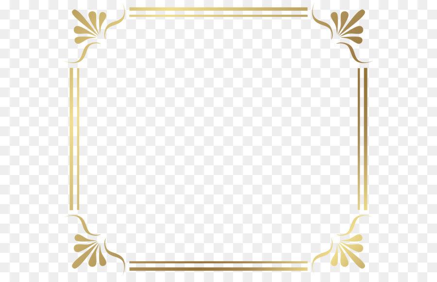 Descarga gratuita de Descargar imágenes PNG