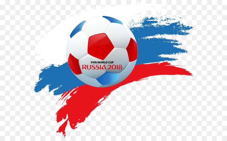 Descarga gratuita de La Uefa Euro 2016, Rusia, Fútbol imágenes PNG