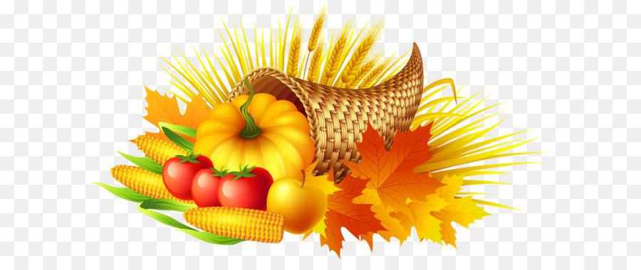 Descarga gratuita de Día De Acción De Gracias, Blog, Símbolo imágenes PNG