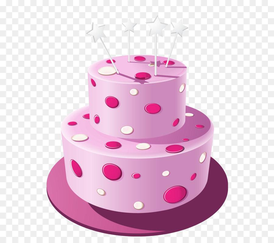 Descarga gratuita de Pastel De Cumpleaños, Mollete, Pastel Imágen de Png