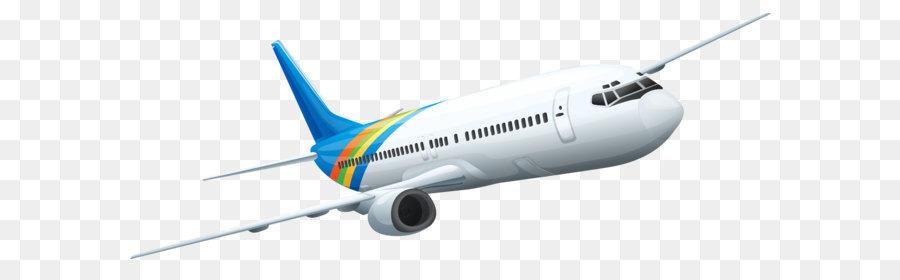 Descarga gratuita de Avión, Descargar, Dibujo Imágen de Png