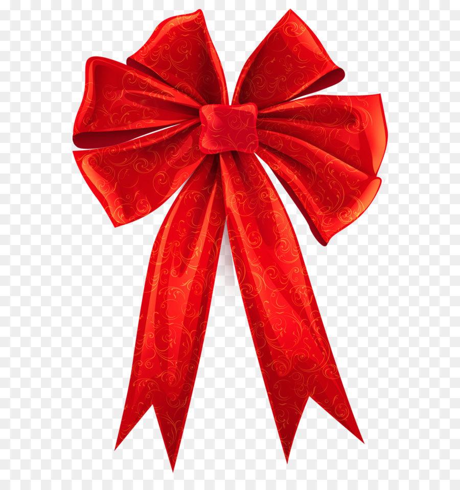 Descarga gratuita de La Cinta, La Navidad, Regalo Imágen de Png