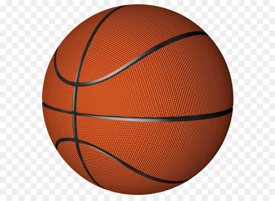 Descarga gratuita de Baloncesto, El Deporte, Bola Imágen de Png