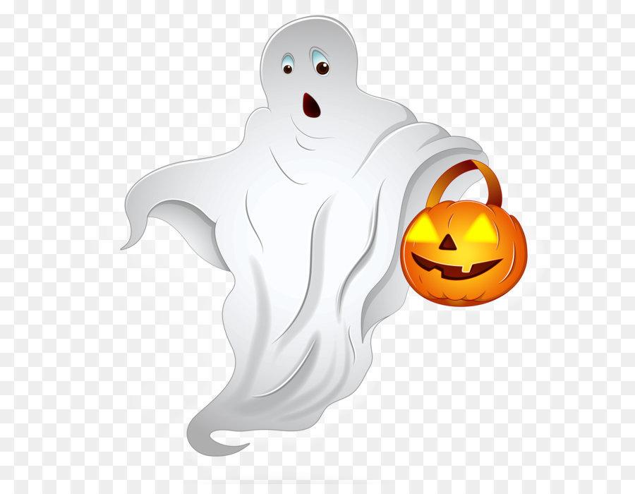 Descarga gratuita de Fantasma, Jack Olantern, Vacaciones Imágen de Png