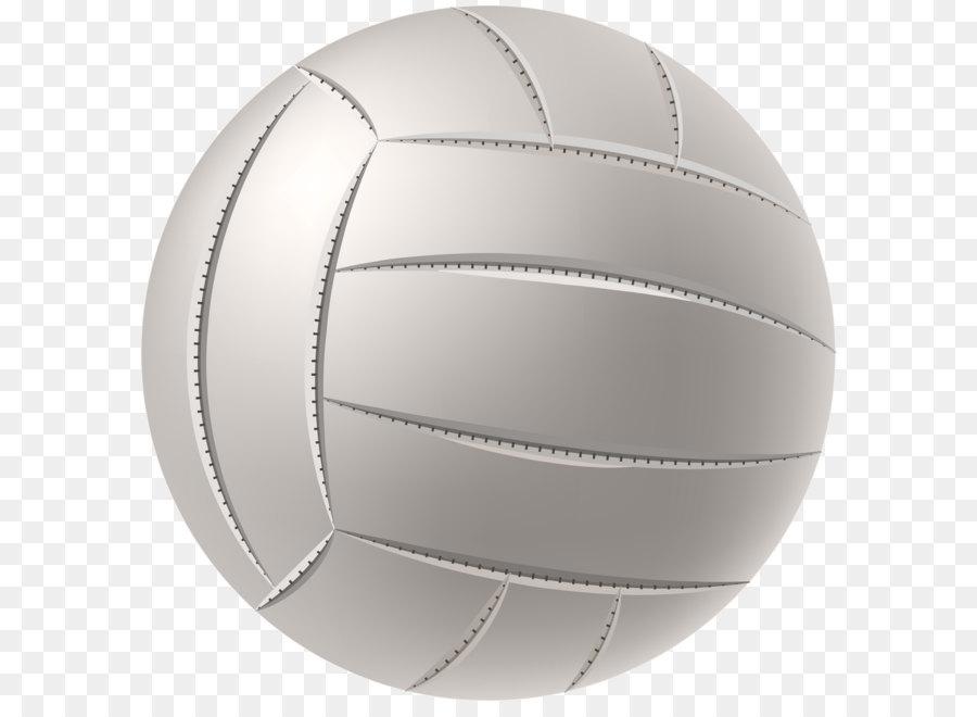 Descarga gratuita de Voleibol, Mikasa Deportes, Bola Imágen de Png