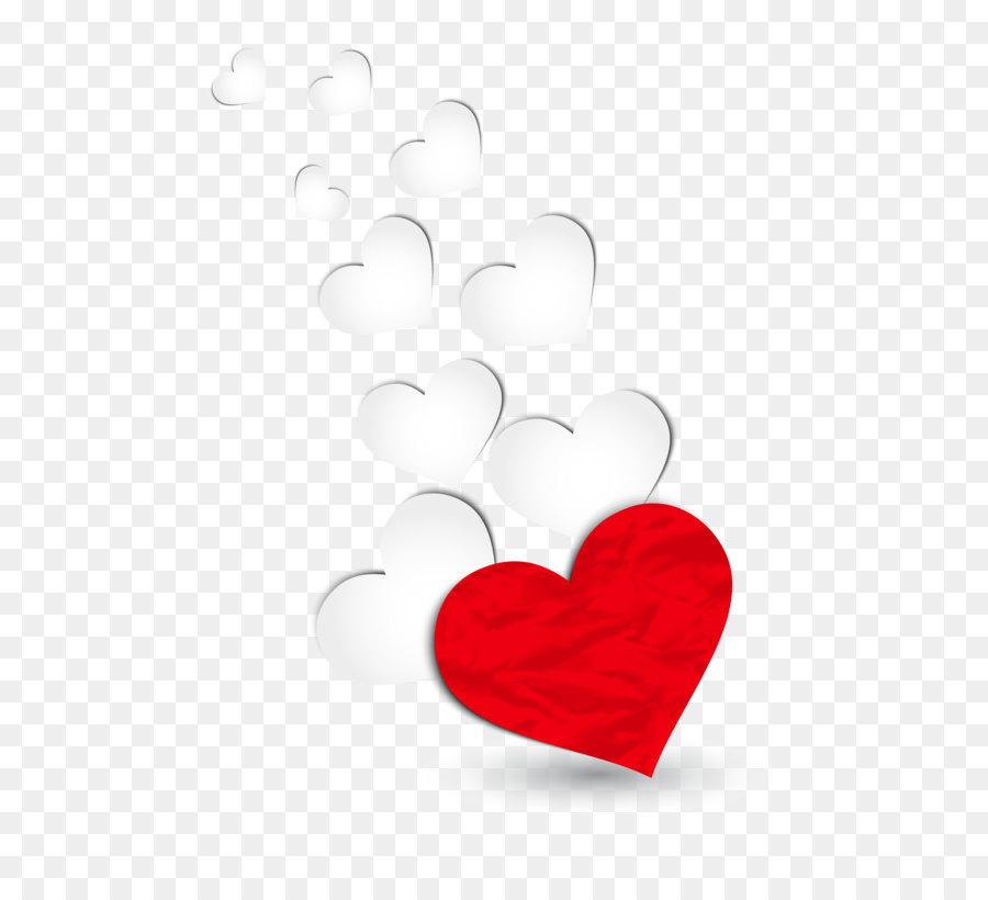 Descarga gratuita de El Amor, Corazón, Eros Imágen de Png
