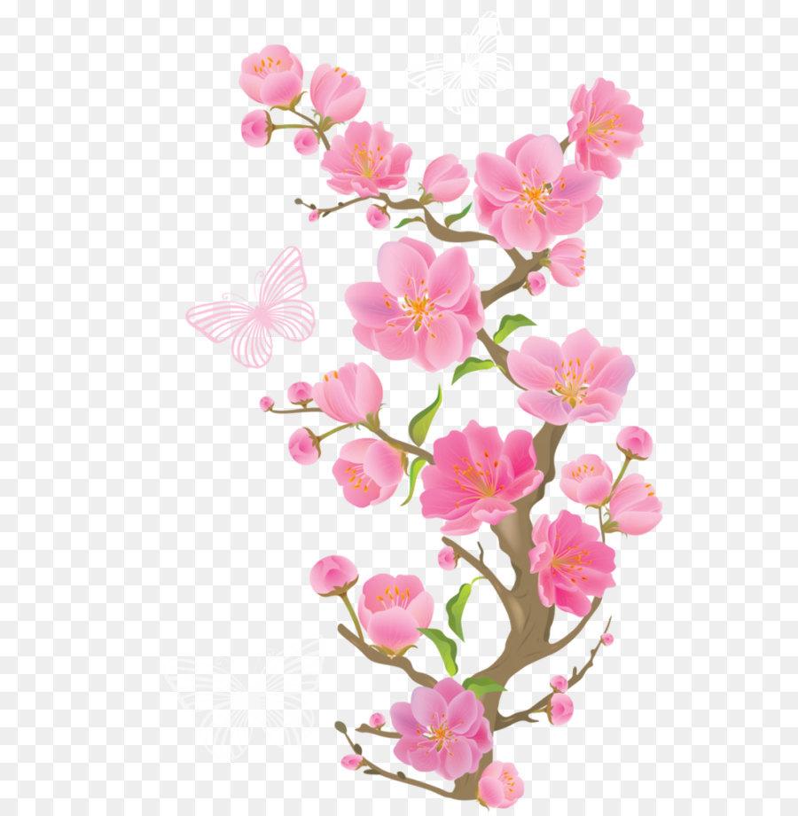 Descarga gratuita de Flor, Rosa Flores, Pétalo Imágen de Png