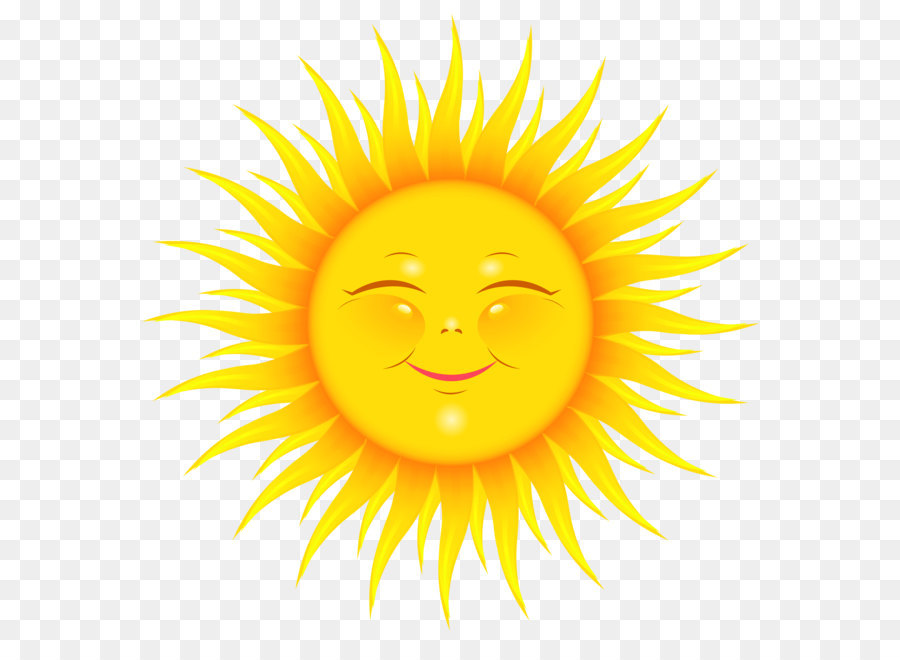 Descarga gratuita de Sonrisa, Emoji, Descargar imágenes PNG