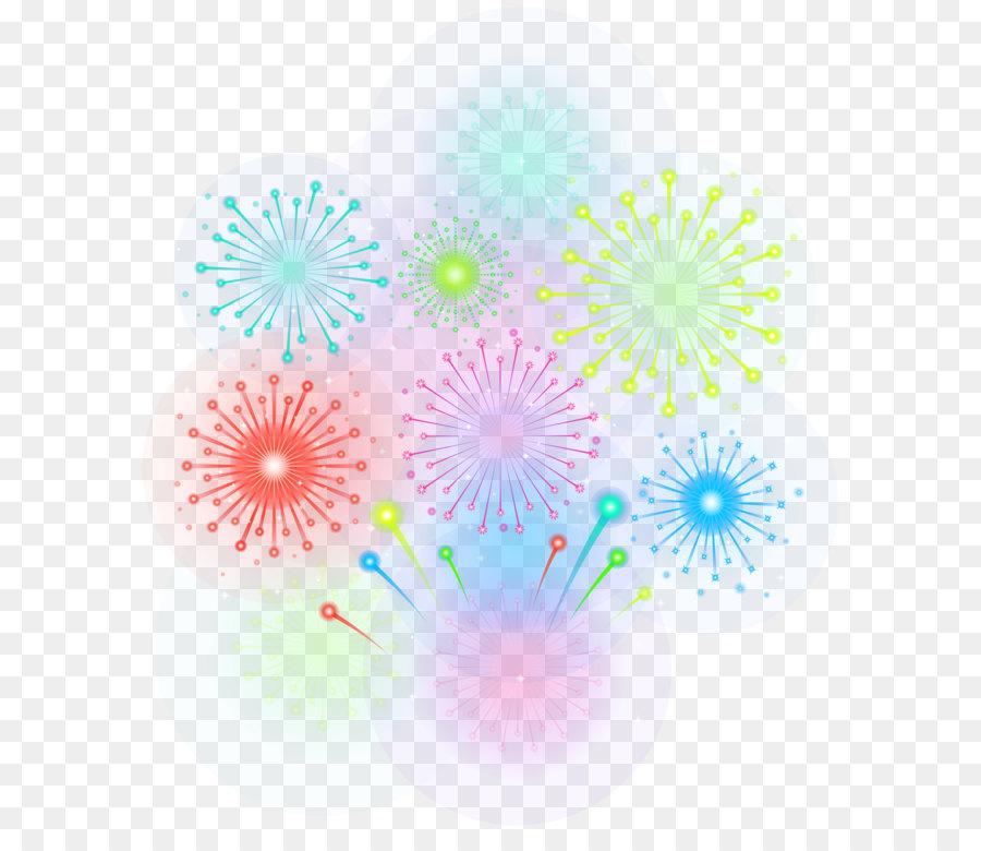 Descarga gratuita de Fuegos Artificiales, Adobe Fireworks, Petardo Imágen de Png