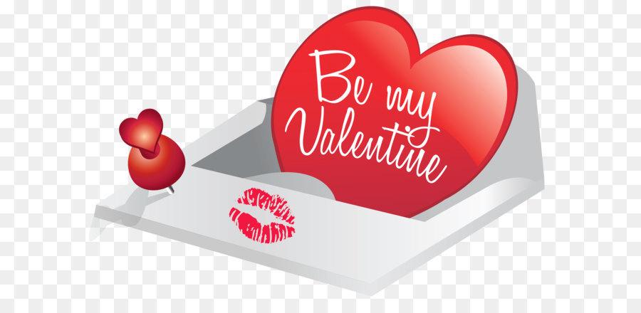 Descarga gratuita de Corazón, El Amor, Día De San Valentín imágenes PNG