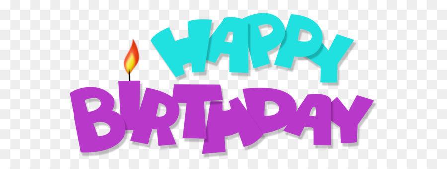 Descarga gratuita de Cumpleaños, Regalo, Aniversario Imágen de Png