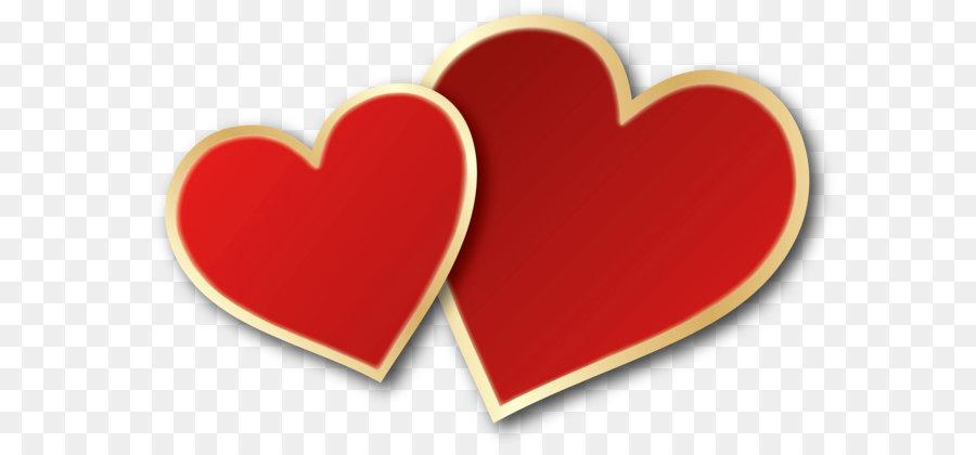 Descarga gratuita de Corazón, Símbolo, El Amor imágenes PNG