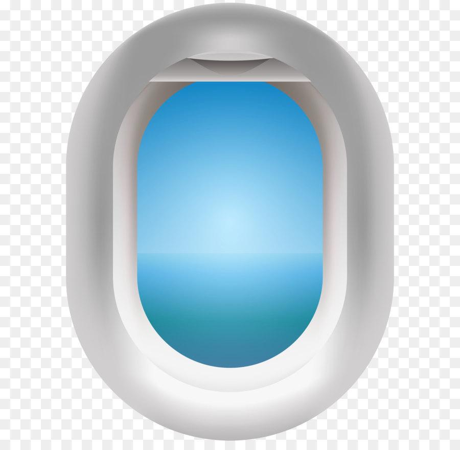 Descarga gratuita de Avión, Ventana, Vuelo imágenes PNG