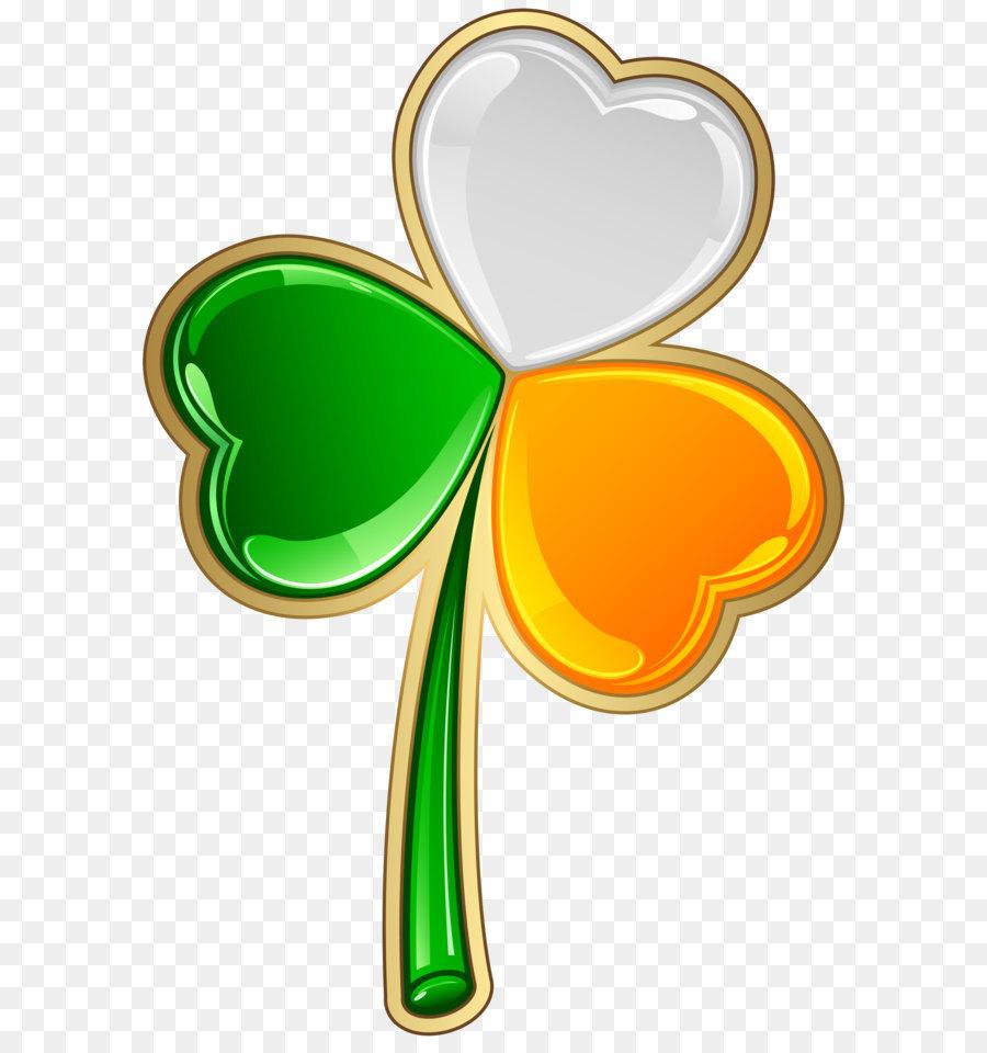 Descarga gratuita de Irlanda, Shamrock, Trébol imágenes PNG