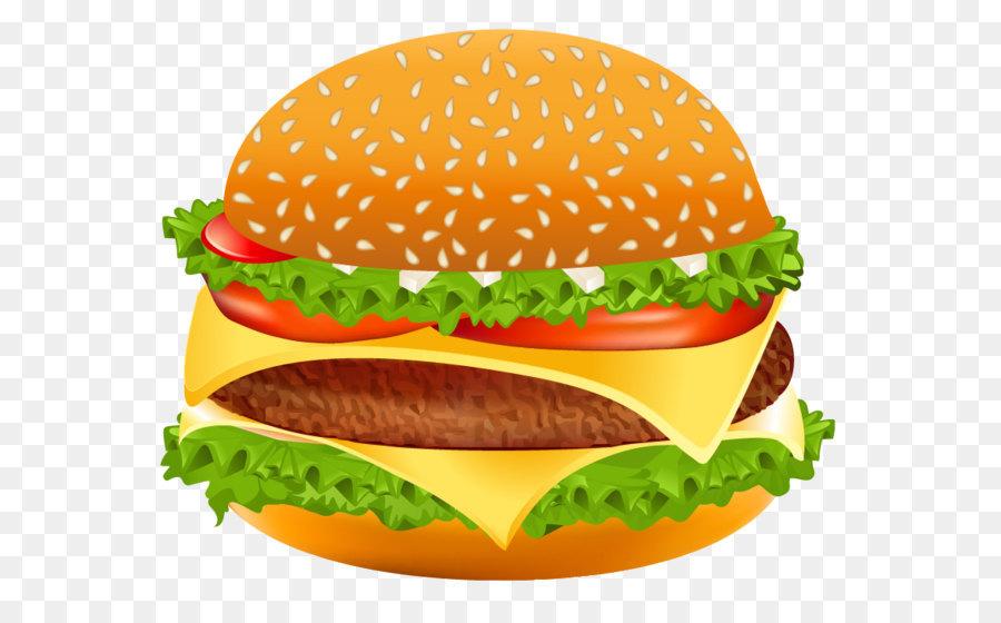 Descarga gratuita de Hamburguesa Con Queso, Verduras Hamburguesa, Mcdonalds Imágen de Png
