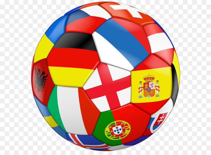 Descarga gratuita de Europa, La Uefa Euro 2016, Fútbol Imágen de Png