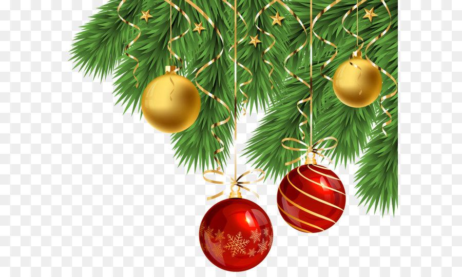 Descarga gratuita de La Navidad, Santa Claus, Blanca Navidad imágenes PNG