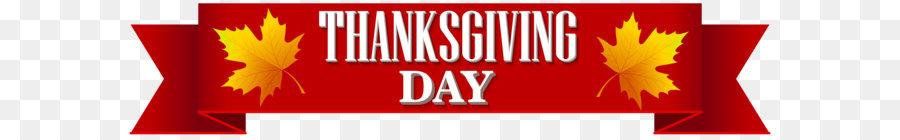 Descarga gratuita de Día De Acción De Gracias, Bandera, La Navidad Imágen de Png