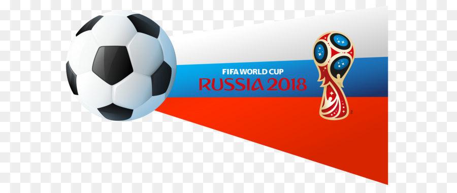 Descarga gratuita de Rusia, Fútbol, Bola imágenes PNG