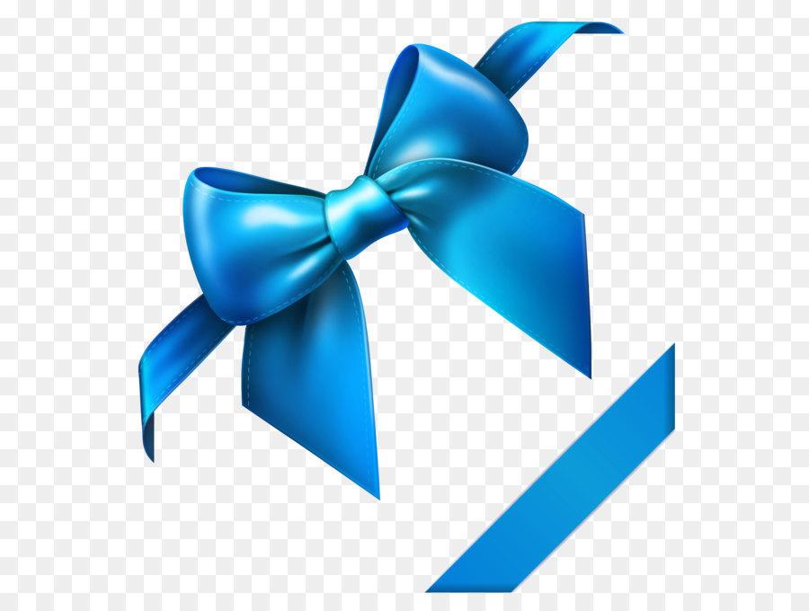 Descarga gratuita de La Cinta, Azul, Arco Y Flecha Imágen de Png