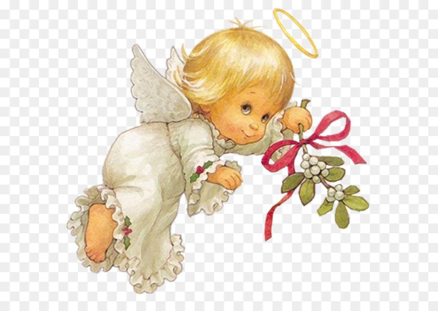 Descarga gratuita de Querubín, ángel, Presentación imágenes PNG
