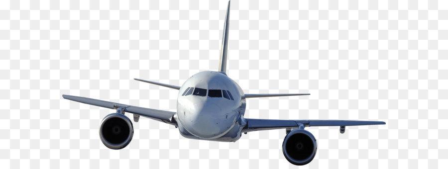 Descarga gratuita de Avión, Vuelo, Descargar imágenes PNG