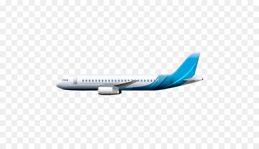 Descarga gratuita de Avión, Vuelo, Puntos Por Pulgada Imágen de Png