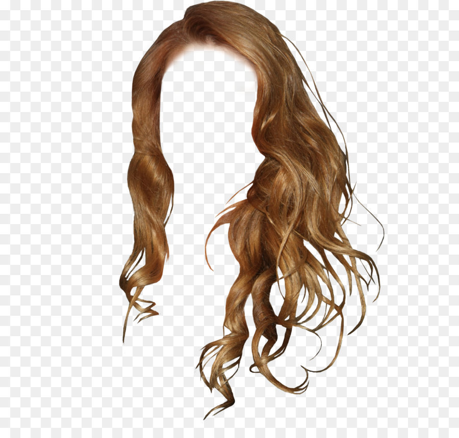 Descarga gratuita de Peinado, Cabello, Peluca Imágen de Png