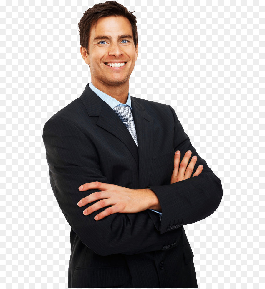 Descarga gratuita de Empresario, Negocio, Descargar Imágen de Png