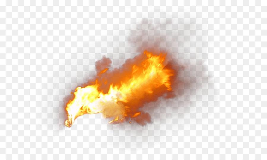 Descarga gratuita de Fuego, Llama, Descargar imágenes PNG