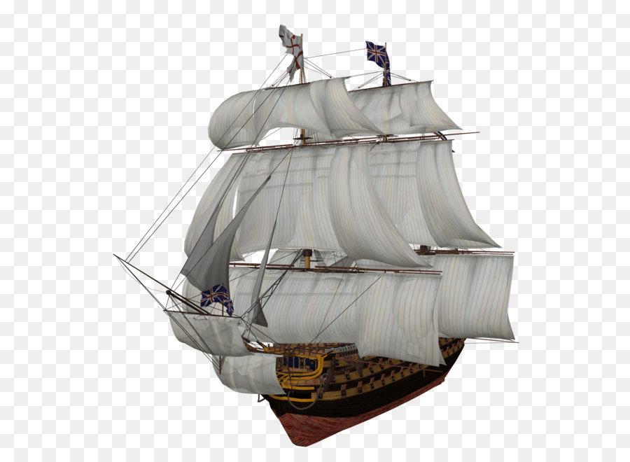 Descarga gratuita de Nave, La Piratería, Barco imágenes PNG